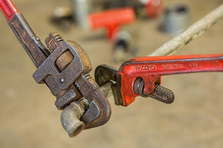 Plumbing Repairs Shakopee